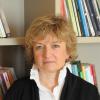 Dr.ssa Mariangela Giustetto
