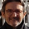Dr. MARIANO maurizio PESCIA