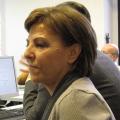 Dr. Marilena Lara
