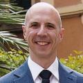 Dr. Mario Costanzo