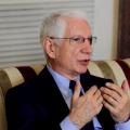 Dr. MARIO GUSLANDI