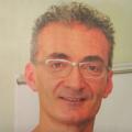 Dr. Massimiliano Zaramella