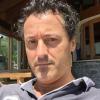 Dr. Matteo Broggi