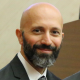 Dr. Maurizio Merico