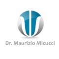 Dr. Maurizio Micucci