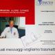 Dr. Maurizio Palombi