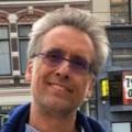 Dr. Maurizio Simonelli
