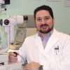 Dr. Michael Allkabes