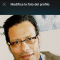 Dr. Mohammad El Ghaith
