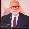 Prof. Giuseppe MORGANTE