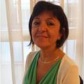 Dr.ssa Nadia Farinelli