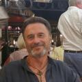 Dr. Oscar Bertani
