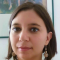 Dr.ssa Paola Leopizzi