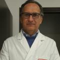 Dr. Paolo Diaferia