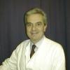 Dr. Paolo Mingazzini