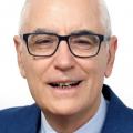 Dr. Paolo Patruno