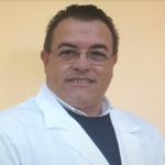 Dr. Pasqualino Borsellino