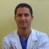 Dr. Patrizio Vicini