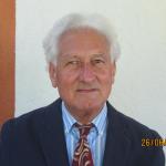 Dr. Pier Lorenzo Franceschi