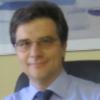 Dr. Pierluigi Diano