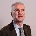Dr. Piero Sanpaolo