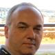 Dr. Pietro Marsico
