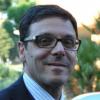 Dr. Pietro Scialpi