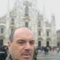 Dr. Pietro Vita