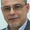 Dr. Raffaele Chianese