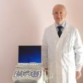 Dr. Raffaello Pagani