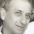 Dr. Riccardo Battaglia