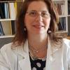 Dr. Rita Zafonte