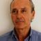 Dr. Roberto Aldo Mingrone