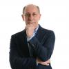Dr. Roberto Calia