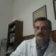 Dr. Roberto D'agata