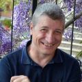 Dr. Roberto Ferraris