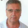 Dr. Roberto Rosato