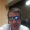 Dr. Roberto Satira