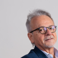 Dr. Roberto Severino