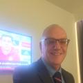Dr. Roberto Tilotta