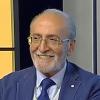 Prof. Rocco Antonio Zoccali