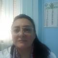 Dr.ssa Rosa Rocca