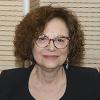 Prof. Rosalba Larcan