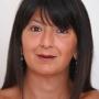 Prof.ssa Rossella Nappi