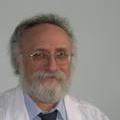 Dr. Salvatore Cumbo