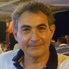 Dr. Salvatore De Roberto