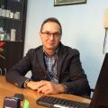 Dr. Salvatore Dibenedetto