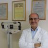 Dr. Salvatore Iacopetta