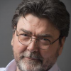 Dr. Samorindo Peci