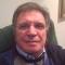 Prof. Sebastiano Bonventre